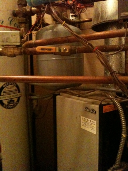 Need help with heat and hot water issue-photo-2.jpg