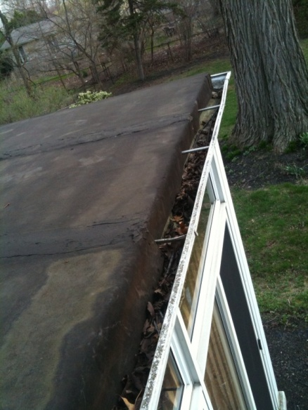 Flat roof, need help-photo-2.jpg