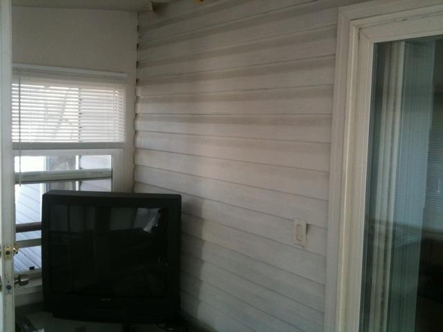3 Season Porch Remodel-photo-2-.jpg