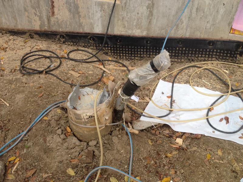 Detached Garage Wiring Diagrams Moreover Basic Electrical Wiring