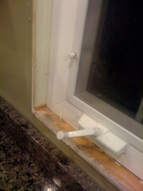 From plaster to drywall - window frame woes-photo-2-.jpg