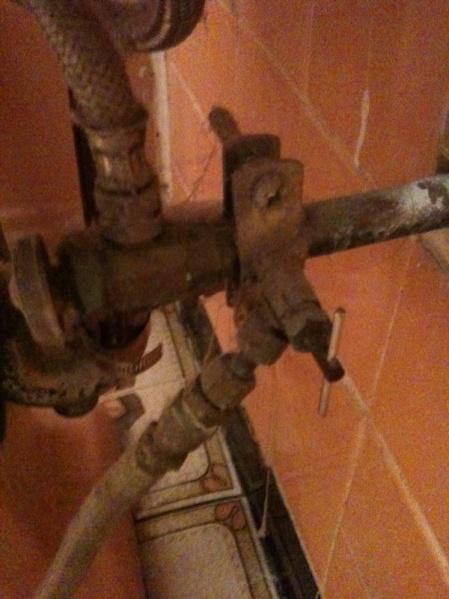 Bathroom sink supply line leak-photo-2-.jpg
