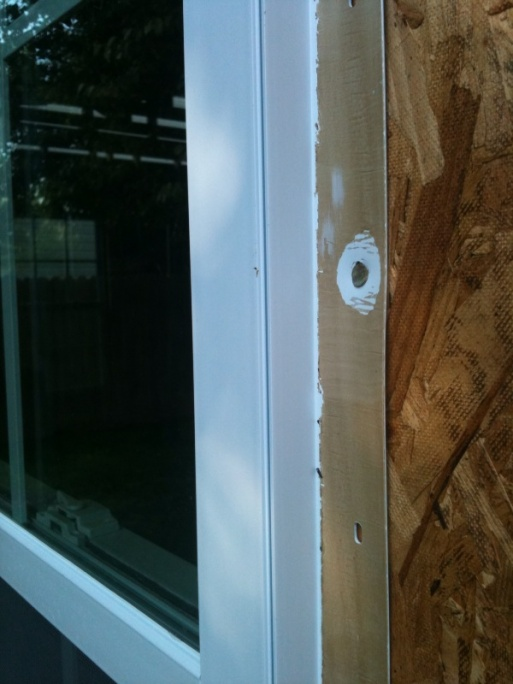 Question regarding Housewrap and Foam board insulation-photo-2-.jpg