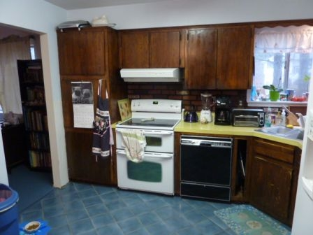 Refinish Kitchen Cabinets Diy Cabinet Gallery