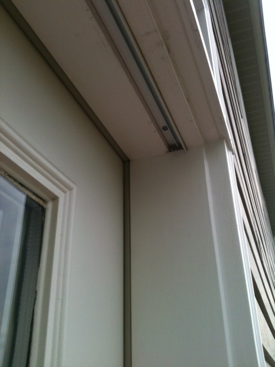 Sliding screen door installation problem???-photo-2.jpg