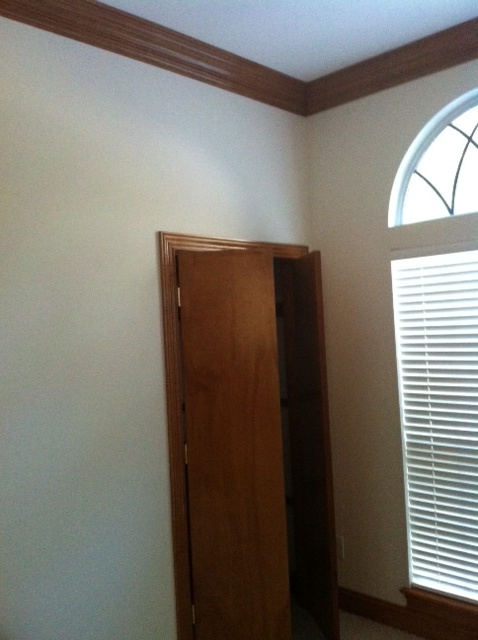 Painting stained trim and doors-photo-2.jpg