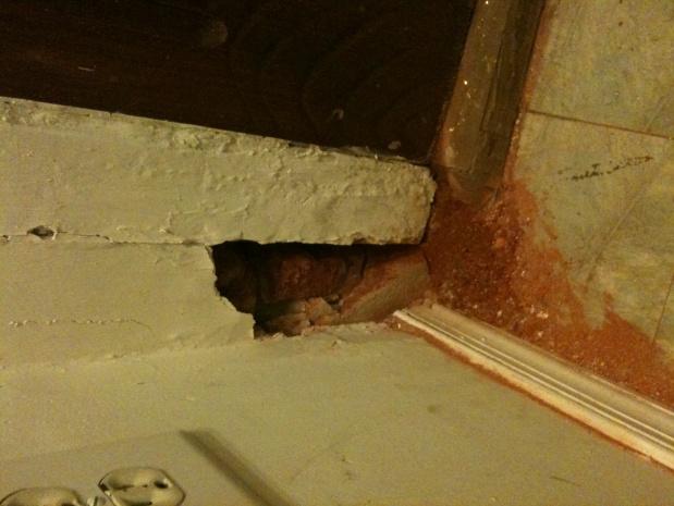 deteriorating brick-photo-2-.jpg