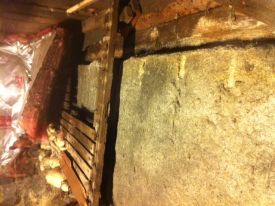 """Right Now"" air sealing for 110yo stone/ledge basement-photo-2.jpg"