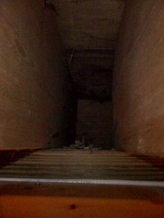 Rim joist insulation suprise-photo-2-.jpg