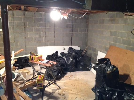 2012 - Basement demo-photo-2-.jpg
