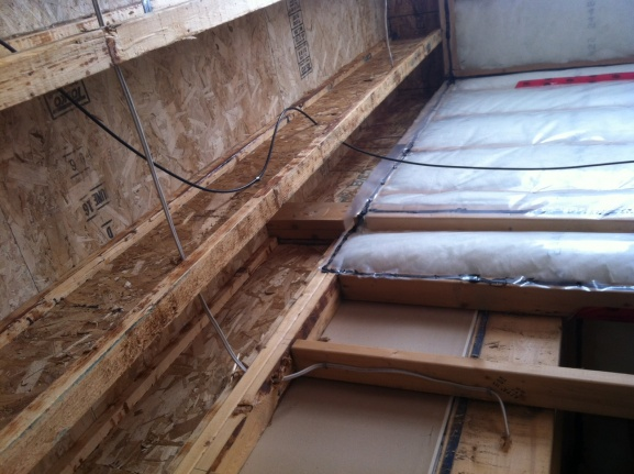 Hanging basement ceiling-photo-2-.jpg