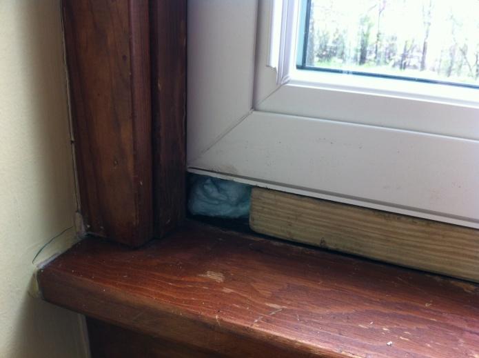 Window too small?-photo-2.jpg