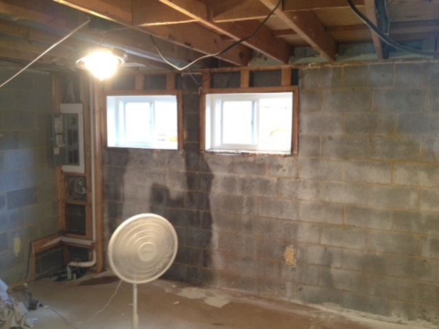 2012 - Basement demo-photo-2.jpg