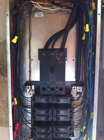 Panel Question concerning 3 pole breaker-photo-2.jpg