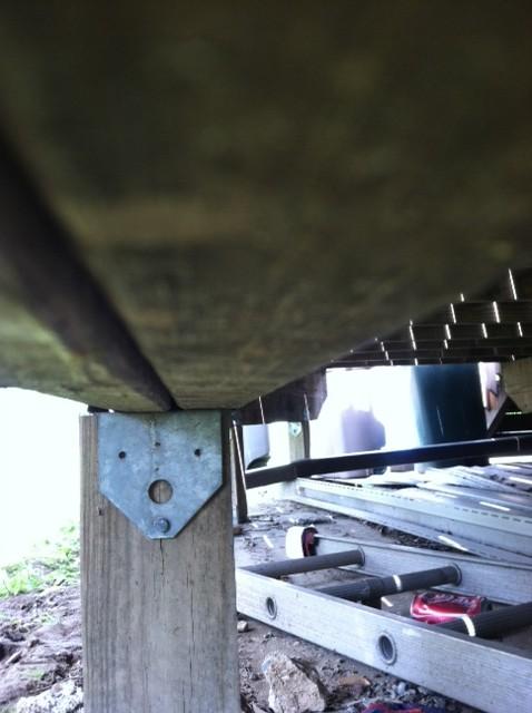 Beams twisting off posts  *PICS ADDED*-photo-2-.jpg