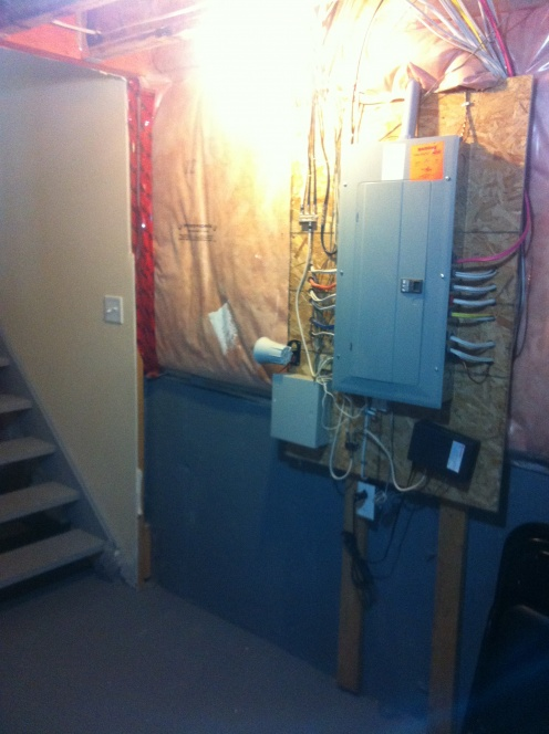 Where to Start with My BASEMENT????-photo-2.jpg