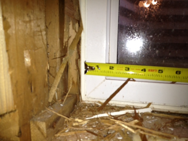 Basement Window installation and tips-photo-2.jpg