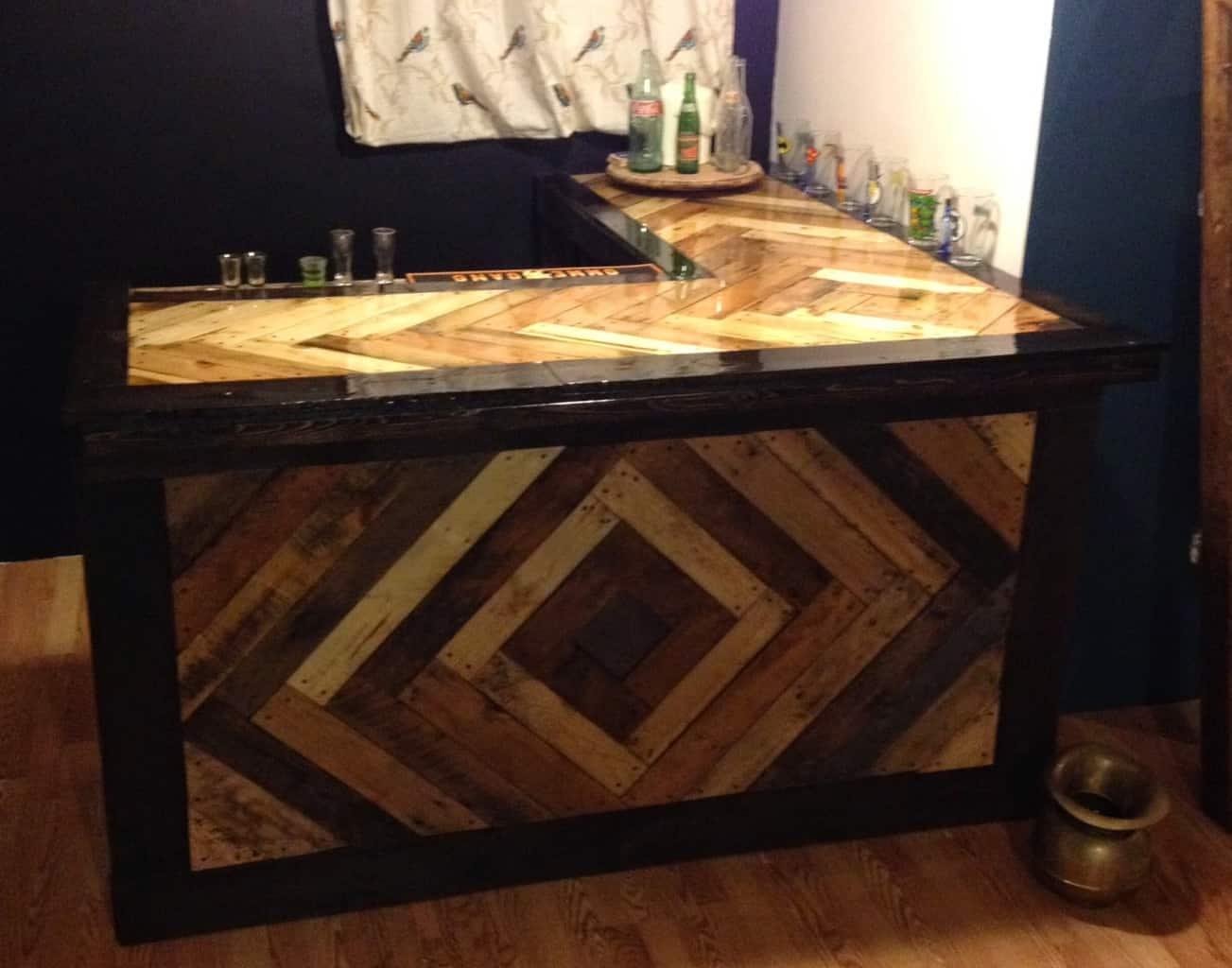 Rec room Bar ideas-photo-2.jpg