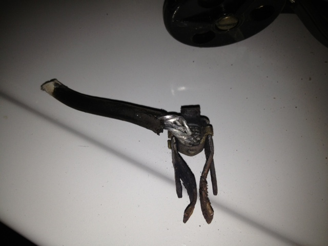Check your aluminum connections...-photo-2.jpg