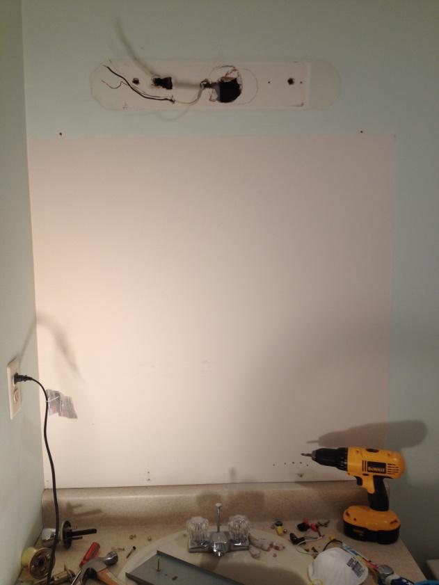 Installing new light fixture in bathroom - HELP!-photo-2.jpg