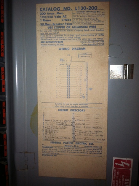 Should I replace my Federal Pacific Breaker Panel?-photo-2.jpg