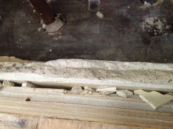 asbestos in walls? (photo attached)-photo-2-.jpg