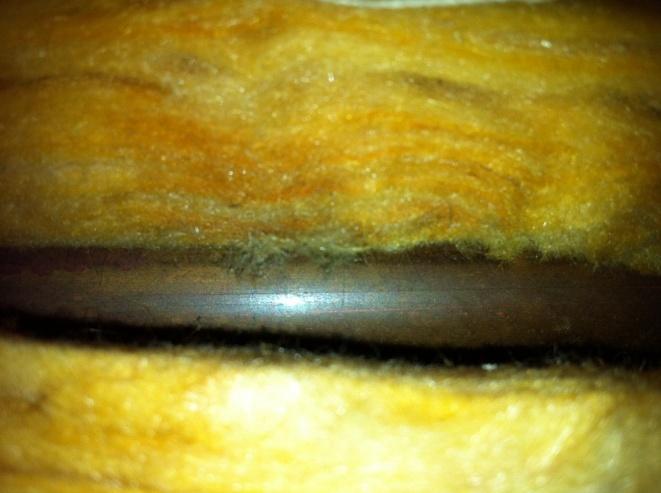 Is this asbestos TSI??-photo-2.jpg
