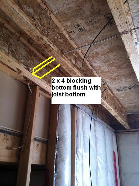 Hanging basement ceiling-photo-2-.jpg