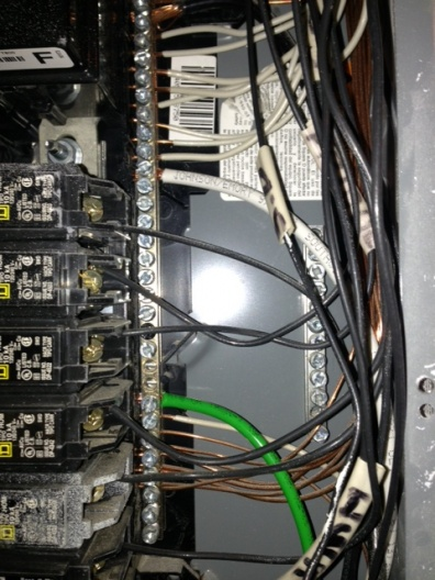 wiring diagram for rv transfer switch images wiring diagram on panel wiring together generator transfer switch