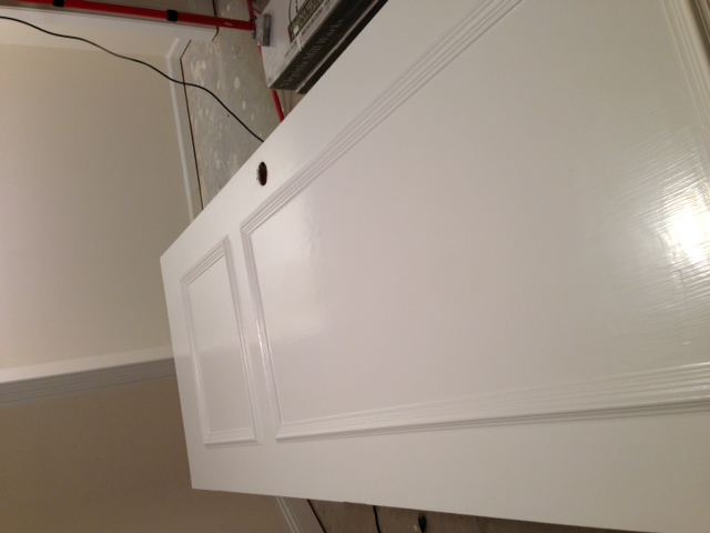How to stip doors and repaint by hand smoothly-photo-2.jpg