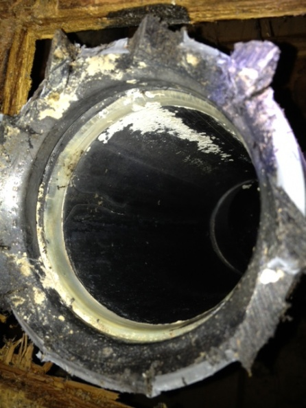 PVC flange to ABS pipe?-photo-2.jpg