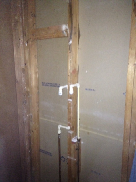 Bathroom Demo 2013-photo-2.jpg