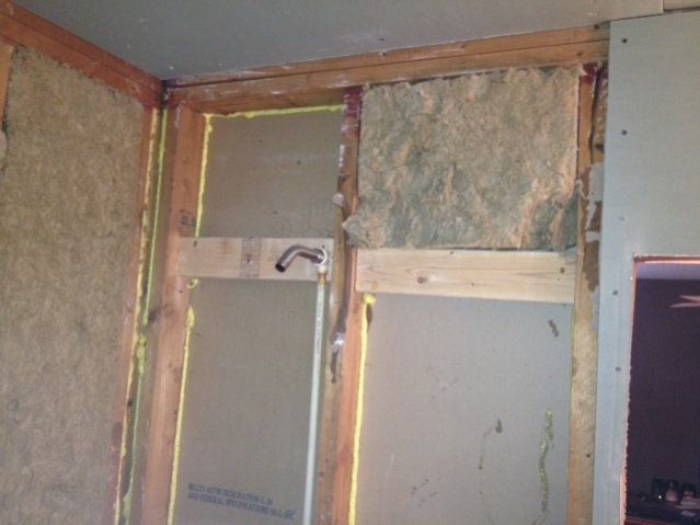 Advice where drywal stops and cement board begins-photo-2.jpg