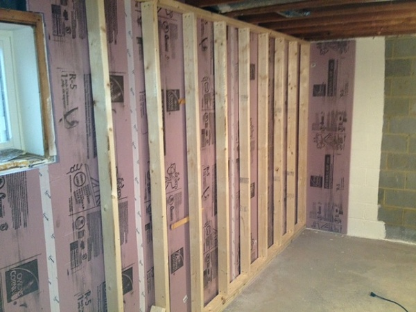 Insulating basement walls-photo-2.jpg
