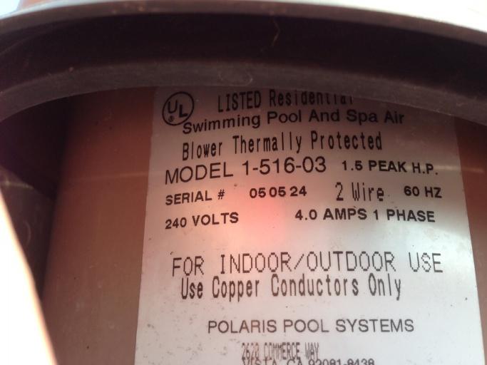 Hot Tub Sub Panel off of a Pool Sub Panel-photo-2.jpg