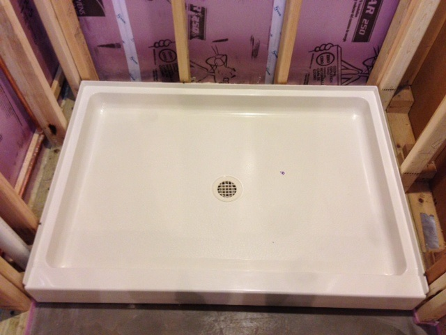 Basement Bath Remodel-photo-2.jpg