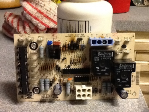 control board shorted out ac-photo-2.jpg