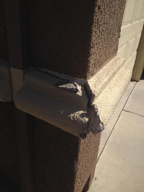 Need help reparing outside wall-photo-2.jpg