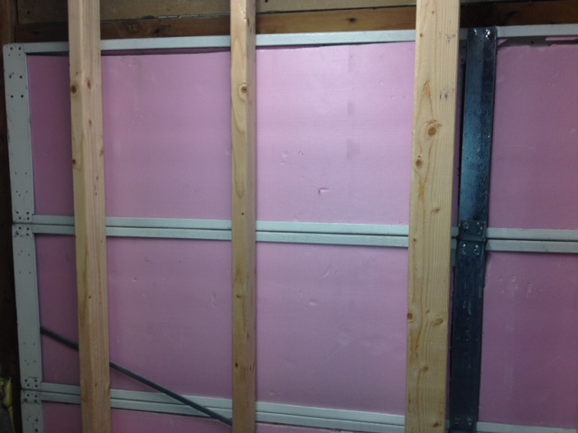 Insulation/Soundproofing-photo-2.jpg