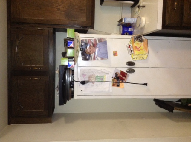 Remodeling Kitchen so that Refrigerator will fit.-photo-2.jpg