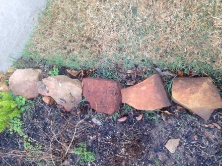 Cutting Rocks-photo-2.jpg