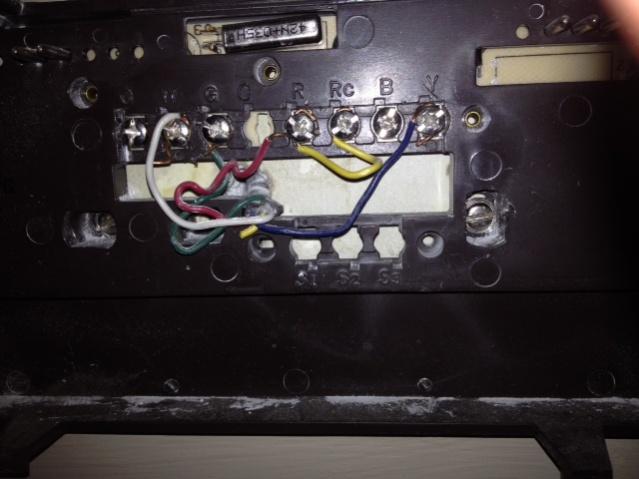 Trane XR13 Contactor Bad?-photo-2.jpg