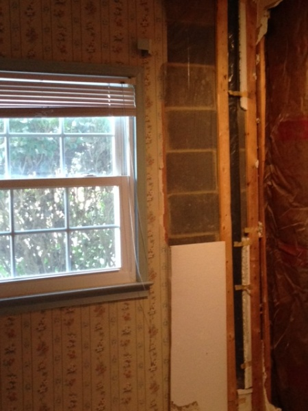 Insulating Cinder Block Wall for Bedroom?-photo-2.jpg