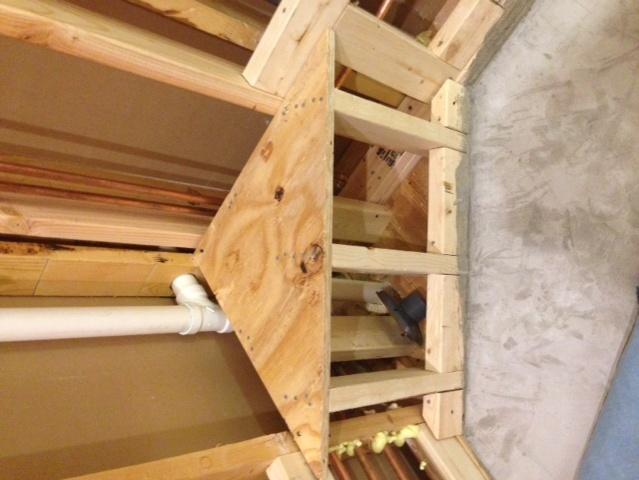 Waterproofing tiled shower walls.-photo-2.jpg