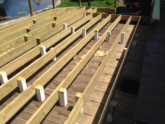 Deck rebuild-photo-2.jpg