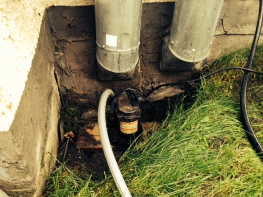 HVAC air intake below ground level-photo-2.jpg