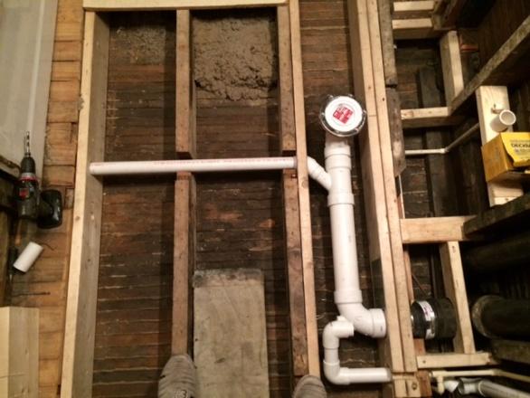 Bathroom Remodel 2nd floor-photo-2.jpg
