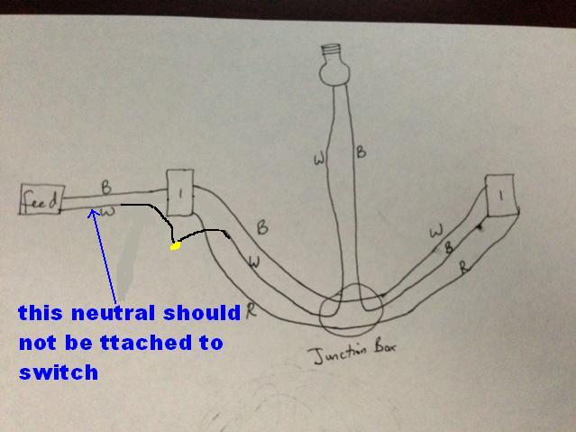 3-way switch question - possible hazard?-photo-20-1-.jpg