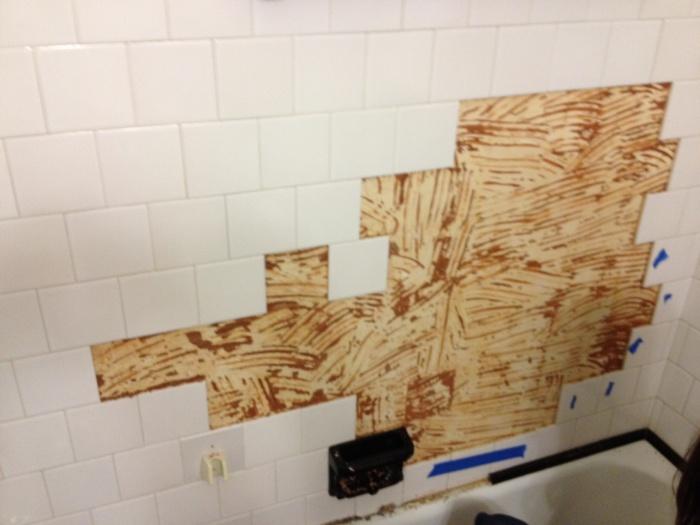 Repairing 1950's loose shower tiles-photo-20-.jpg