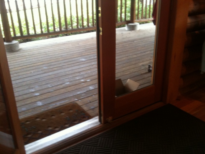 Change swing direction of french doors-photo-20-.jpg